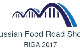 Exhibition-fair of Russian food products - «Russian Food Road Show» — RIGA 2017» will be held