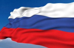 The Russian Investment Summit will be held on 14th December