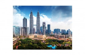 Regional business community invites to take part in the forum to Kuala-Lumpur (Malaysia)