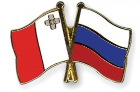 We invite enterprisers of the region to take part in the Maltese-Russian Business Forum to Nizhny Novgorod