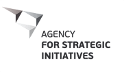Agency for Strategic Initiatives